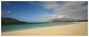 Scotland Schottland Landscape Our Planet